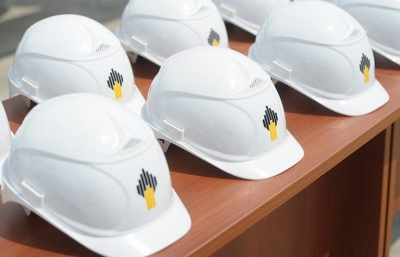 Rosneft is ready to suspend its activities on territory of Abkhazia — com...